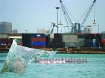 PLATE-FORME DE DIAMNIADIO / ENTERREMENT - Retrait des Américains du projet du Millenium challenge corporation au Sénégal : Des perspectives sérieuses noyées dans les eaux du port