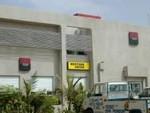 CONTENTIEUX - Vente des immeubles de la Société générale de Banques au Sénégal : Le juge ordonne une audience éventuelle