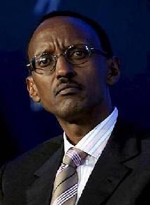 IMPLICATION DANS LE GENOCIDE DE 1994: Kagame annonce une enquête visant de hauts responsables français