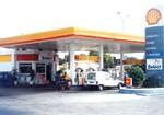 Ziguinchor : Les motocyclistes confrontés à une pénurie d'essence