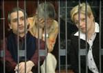 Infirmières Bulgares en Libye : Peines de mort confirmées mais un règlement reste possible