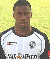 PAPE WAÏGO NDIAYE INTERNATIONAL SENEGALAIS «Mon objectif la saison prochaine est de marquer beaucoup de buts»