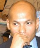 Visite de Karim WADE à Touba : Le doyen des petits-fils de Serigne Touba met en garde contre tout sabotage