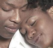 COUPLE - Le sommeil est-il un des piliers ? : Recettes pour dormir à deux