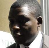 Farba Senghor annonce des mesures sur la délivrance du Permis de conduire et 2000 minibus pour Dakar
