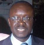 Zone économique intégrée spéciale : Les éclairages du ministre du Budget