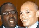 Politique au Pds: Comment Macky Sall va plomber la Génération du Concret