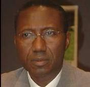 Me Doudou Ndoye sur la situation économique du pays: 'Le gouvernement n'a aucune politique économique'