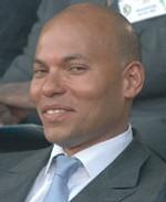 GENERATION DU CONCRET: Trois partis politiques rejoignent Karim Wade
