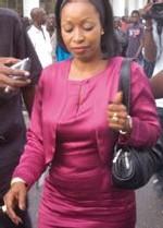 Après leur sortie musclée du week-end: Le ministre Awa Ndiaye donne des assurances aux femmes de Kaolack