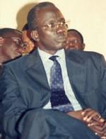 Bac 2007 à Vélingara: Les professeurs correcteurs contestent la grille de répartition des déplacements