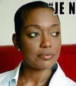 Mame Diarra Sow apres la sortie de son ex-époux Assane cissé 'Je ne suis pas le diable'