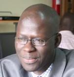 ASSEMBLEE NATIONALE - A propos d'une question orale sur la Plate-forme de Diamniadio : Bamba Dièye écoeuré par la duplicité de Iba Der Thiam