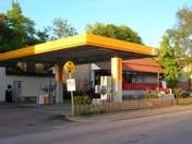HYDROCARBURES - Nouvelle hausse des prix : 23 francs de plus sur le gasoil
