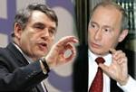 Expulsion de diplomates russes : Moscou promet une riposte 'ciblée'