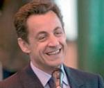 Attendu le 25 juillet : Sarkozy sera à Dakar le 26 juillet