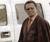 Serigne Modou Kara Mbacké:  'Je suis le marabout des bandits' - 'Je serais le Chef suprème du Chef de l'Etat du Sénégal'