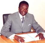 Au cours d'une rencontre à Paris : Abdou DIOUF et Mbaye Jacques se réconcilient