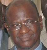 Créer une entreprise en... 48 heures : Le Sénégal balise la voie aux investisseurs