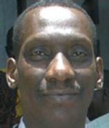 CRITIQUE POUR SES POSITIONS D'ENTRISME: Mamadou Diop Decroix défendu par les siens