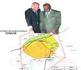 De la plate-forme de Diamniadio à la zone economique integrée: LES TERMES DU MENSONGE D'ETAT