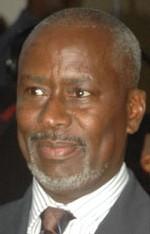 POSITION - Le PR à propos du projet de «grand parti présidentiel» : «Nous ne sommes pas concernés»