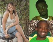 LES RAISONS D'UNE BROUILLE ENTRE DEUX AMIS: Bouba Ndour a pris la copine de son ami Phata