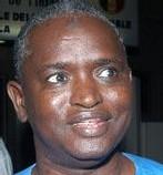 Abdou Latif Coulibaly sort un nouveau livre sur Wade: « Loterie nationale sénégalaise : chronique d'un pillage organisé »