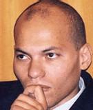 Phase active du plan contre la venue de Karim Wade: Un déferlement rouge envahit Touba