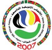 Jeux africains d'Alger : Le Sénégal 7e au classement général avec 46 médailles