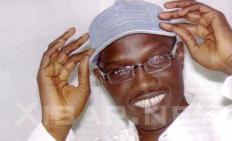 [L'intégralité de l'interview] Alioune Mbaye Nder Musicien: ' Le Président Wade m'a offert un milliard Francs CFA'
