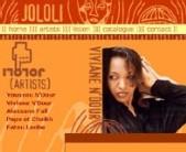 Plainte de Jololi pour téléchargement de ses oeuvres: Le Bsda se défend