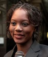 Pour que les victimes tchadiennes obtiennent justice : Rama Yade demande à Sarkozy d'aider Wade à tenir le procès Habré