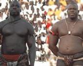 RECOMPOSITION DANS L'ARÉNE: Pourquoi Yekini-Gris Bordeaux n'est pas pour le moment logique