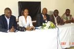 5e gala de l'Ajas avec Youssou NDOUR : Trouver vingt millions pour les œuvres sociales des avocats