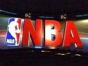 Corruption dans le basket américain : L'arbitre qui fait trembler la Nba