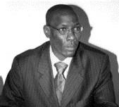 NUAGES ENTRE PDS-REWMI: Wade trouve un bouc émissaire nommé : Oumar Sarr