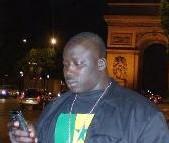 Enregistrement de Penc-mi Gris Bordeaux savoure sa victoire