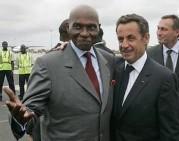 IMMIGRATION ET AFFAIRE HABRÉ: Sarkozy et Wade sur la même longueur d'onde