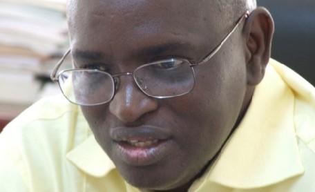 [AUDIO] Latif Coulibaly invité de Assane Gueye: Le nouveau Avion présidentiel a déjà été commandé il ya 2 ans