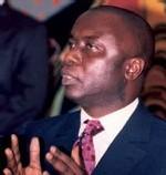 Retour au Pds : Idrissa SECK a reçu carte blanche de son parti