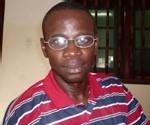 Djibril DIAKHITE (Sociologue) : 'La lutte a désormais un enjeu à la fois financier et politique'