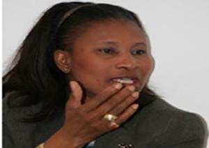 RENCONTRE DE L'OPPOSITION AVEC SARKOZY: « Nous ne sommes pas partis chercher secours »