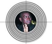 MENACE - Plan de liquidation physique d'un journaliste : Des assassins de Me Sèye visent Latif Coulibaly