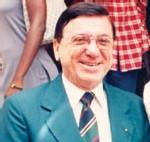 Disparition de l'ancien directeur des cours Sainte-Marie de Hann : Le Ciel ouvre ses portes à Cabrita