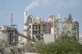 HAUSSE DES PRIX DU CIMENT: « Sococim Industries » dégage en touche