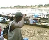 BAKEL ENCLAVÉ: Le triste sort des populations du Goye