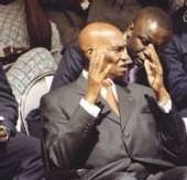 Abdoulaye Wade – Idrissa Seck: Jeune Afrique explique pourquoi et comment les deux hommes se sont retrouvés
