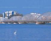 Gestion du pont FAIDHERBE : Habib Sy lance l'idée d'un système à péage