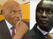 Retrouvailles entre WADE et Idrissa SECK : Les sages de Rewmi en phase avec leur leader